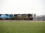 NS 8869